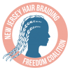 New Jersey Hair Braiding Freedom Coalition